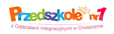 Przedszkole nr 1 w Choszcznie